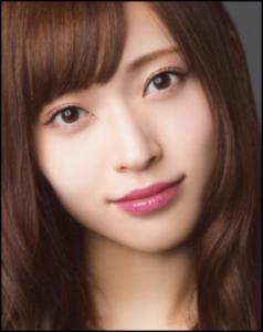 NGT48  山口真帆さん 秋元氏に感謝と謝罪! AKS提訴!!随時更新