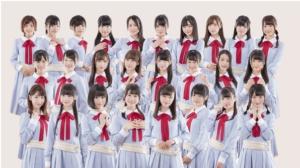 新潟市がNGT48の動画を削除 山口真帆襲撃事件に動き!