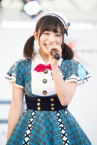 AKBSABAN AKB48のチーム8